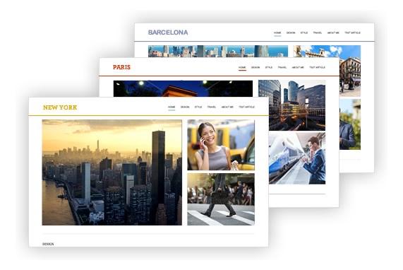 multi-site.jpg