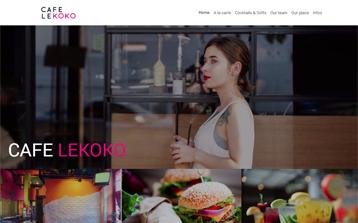 Café le Koko